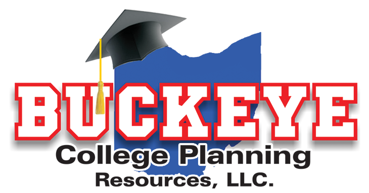 college students financial planning Prospective students searching for financial planning services found the links, articles, and information on this page helpful.